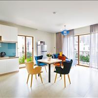 Chính chủ cho thuê căn hộ mini đẹp nhất hệ mặt trời, full nội thất