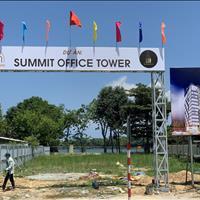 Vì sao dòng căn hộ ở Đà Nẵng không bao giờ hết hot, bán căn hộ văn phòng chỉ 1 tỷ 600 triệu