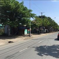 Ngân hàng VIB hỗ trợ thanh lý 25 nền đất thổ cư khu dân cư Tân Tạo 2 sổ hồng trao tay