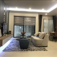 Căn hộ 3 phòng ngủ giữa quận Thanh Xuân giá chỉ từ 2.4 tỷ kèm nhiều ưu đãi khác