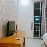 Cho thuê phòng có dọn phòng, giặt đồ miễn phí ở 133 Nguyễn Đình Chính, Phú Nhuận
