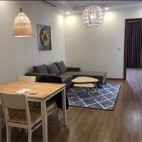 Cho thuê căn hộ tại tòa Star City tại Lê Văn Lương giá chỉ 11 triệu/tháng, đầy đủ đồ