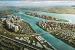 Dự án Forest City TP Hồ Chí Minh - ảnh tổng quan - 4