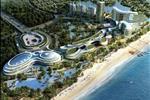 Dự án Forest City TP Hồ Chí Minh - ảnh tổng quan - 3