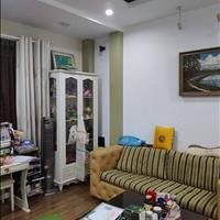 Cần bán nhà Cự Lộc, Nguyễn Trãi, diện tích 38m2, 6 tầng, mặt tiền 6m, giá 3.3 tỷ