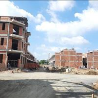 Cần bán đất gần chợ Gò Đen, diện tích 100m2, giá 900 triệu