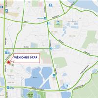 Bảng giá dự án chung cư Viễn Đông Star số 1 Giáp Nhị Hoàng Mai Hà Nội - Mua giá gốc chủ đầu tư