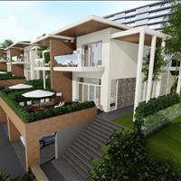 Phiên bản nghỉ dưỡng giới hạn Edna Resort Mũi Né - Sức hút cho các nhà đầu tư