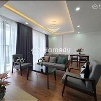 Căn hộ Orchard Garden Phú Nhuận 3PN, 2WC, full nội thất, căn gốc tầng cao view đẹp, đã có sổ hồng