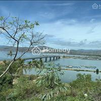 Cơ hội duy nhất sở hữu đất nền sổ đỏ ven biển Phú Yên
