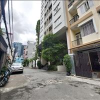 Bán gấp căn nhà Phạm Viết Chánh, Phường 19, Bình Thạnh 80m2, giá chỉ còn 15.5 tỷ