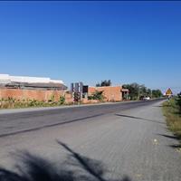 Bán đất Long Sơn, Cần Đước, Long An, 97,5m2, giá 1,4 tỷ