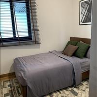 Bán căn hộ D1 Mension 3 phòng ngủ, 104m2, full nội thất sang trọng