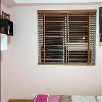 Bán căn hộ Hoàng Anh Thanh Bình, 3 phòng ngủ, diện tích 128m2