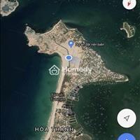 Đất nền ven biển Cà Ná - Vị thế trung tâm, tương lai thịnh vượng