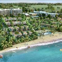 Căn hộ mặt tiền biển sở hữu lâu dài hiếm có tại Edna Resort Mũi Né chỉ từ 1,4 tỷ/căn