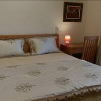 Cho thuê căn hộ 2 phòng ngủ full nội thất tại khu đô thị Văn Phú