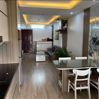 Cho thuê chung cư Cát Tường Eco, full đồ, nội thất đẹp, căn góc, giá rẻ