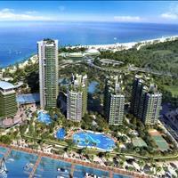 Căn hộ Forest City, 100% view biển, tiện ích đẳng cấp thu hút sự chú ý của giới thượng lưu toàn cầu
