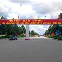 Kim Oanh mở bán dự án mới ngay khu công nghiệp và trung tâm hành chính Bàu Bàng