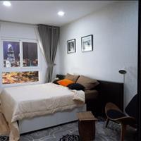 Cần bán căn hộ chung cư Bông Sao phường 5, quận 8, diện tích 60m2