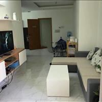 Cần bán gấp căn hộ The Art 66m2, tầng cao thoáng mát, giá tốt nhất hiện nay