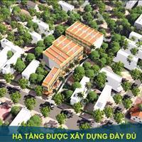 Bán đất quận Ngũ Hành Sơn - Đà Nẵng giá 2.1 tỷ