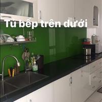 Cho thuê căn hộ quận Thủ Đức - Thành phố Hồ Chí Minh giá 8 triệu
