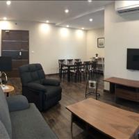 Five Star Garden - Chung cư mới, cao cấp, 3 phòng ngủ, full nội thất, chỉ 14 triệu/tháng (quá rẻ)