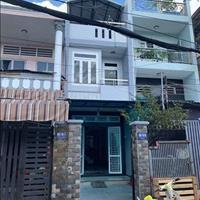Bán nhà riêng Quận 6 - Hồ Chí Minh, giá 2.3 tỷ