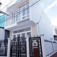 Nhà tôi cần bán gấp căn nhà siêu đẹp 75m2 đường Lưu Hữu Phước, ngang 5m, giá chỉ 1,9 tỷ
