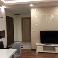 Sun Square - 21 Lê Đức Thọ, cực đẹp, giá chỉ 14 triệu/tháng cho căn 2 phòng ngủ, full nội thất