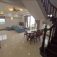 Căn hộ Penthouse chung cư 671 Hoàng Hoa Thám 150m2, giá cực rẻ