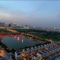 View hồ đẹp, ra hàng tầng cao, căn 70m2, giá 2,9 tỷ, đủ đồ - Liên hệ xem nhà