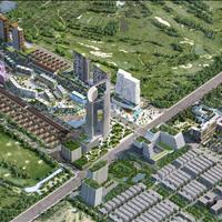 Bán nhà biệt thự, liền kề quận Ngũ Hành Sơn - Đà Nẵng, giá 11,123 tỷ