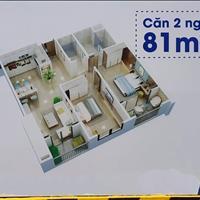 Sở hữu căn hộ Bid Residence Tố Hữu giá tốt nhất khu vực, 0% LS trong 24 tháng, CK 8%, trúng xe SH