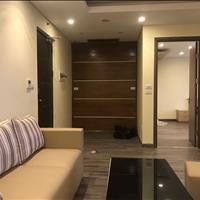 Chính chủ cho thuê căn 3 phòng ngủ tại 165 Thái Hà diện tích rộng 170m2 chỉ 14 triệu/tháng