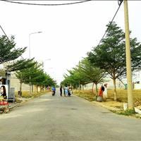 Ngân hàng phát mãi 40 nền đất và 10 lô góc thổ cư khu dân cư Chợ Rẫy 2, thành phố Hồ Chí Minh