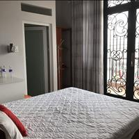 Cho thuê phòng full nội thất tại Tân Thuận Tây, Quận 7, Hồ Chí Minh