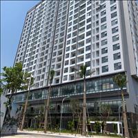 Sở hữu ngay căn hộ chung cư Green Pearl 378 Minh Khai, Hai Bà Trưng, Hà Nội