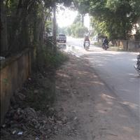 Bán 125m2 đất mặt đường Phượng Bãi, Biên Giang, Hà Đông, giá chỉ 14 triệu/m2
