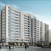 Bán căn hộ Le Grand Jardin Sài Đồng Long Biên giá 24 triệu/m2, chiết khấu 4 - 9.5%, lãi suất 0%