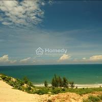 Edna Resort Mũi Né - Thủ phủ Resort của Việt Nam với tiện ích 5 sao quốc tế
