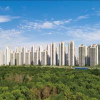 Sở hữu ngay căn hộ Forest City - Tận hưởng cuộc sống Singapore với giá Malaysia