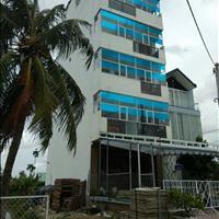 Bán nhà 5 tấm, An Phú Đông 03, quận 12 giá 8 tỷ