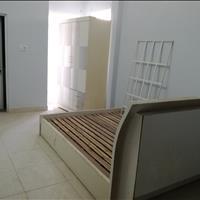 Phòng trọ ngã tư Nguyễn Oanh và Nguyễn Văn Lượng