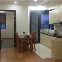 Cho thuê căn hộ 1 phòng ngủ tại FLC 36 Phạm Hùng