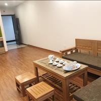 Cho thuê căn hộ cao cấp 3 phòng ngủ tại The Sun, Mễ Trì