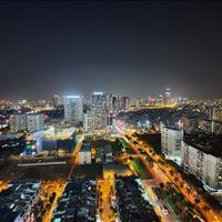 Cần bán nhanh căn hộ tại tòa CT1B HD Mon City