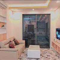 Full furniture apartment in center district 5 Hồ Chí Minh